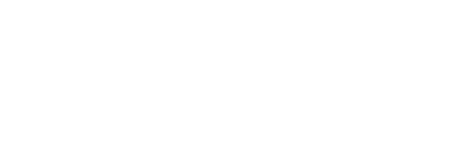 Accelerated Compliance + Security